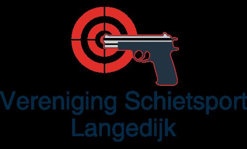 Vereniging Schietsport langedijk